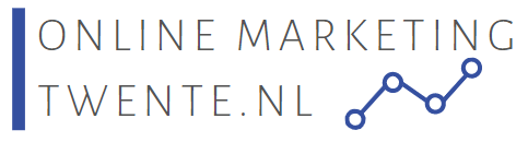 Online Marketing Twente